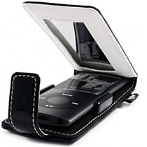 Proporta unveils slew of cases for iPod nano 4G, touch 2G