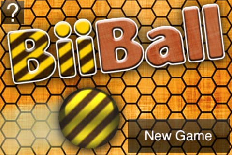 Review: BiiBall 3D by Bootant