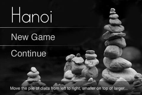 Review: Ian Marsh Hanoi and Hanoi Plus