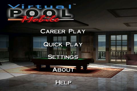 Review: Virtual Pool by Celeris