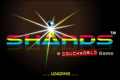 Review: Shards and Shardsette by Couch World Games