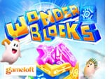 Click Wheel iPod Games: Lode Runner, Wonder Blocks, Reversi