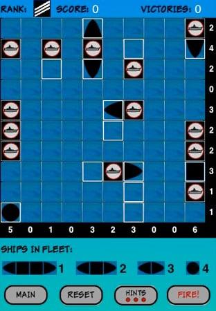 Gear Guide: Battletaire