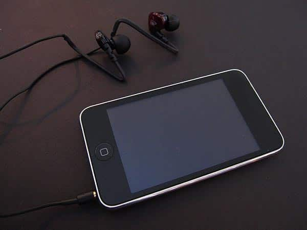 Preview: MEElectronics AI-M6 + AI-M9 Earphones