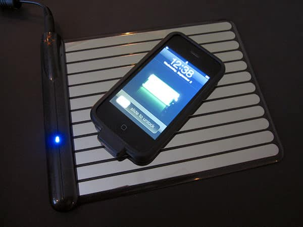 Review: WildCharge WildCharger Bundle for iPhone