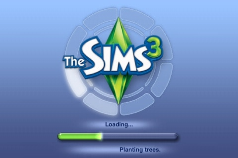 Review: Electronic Arts The Sims 3
