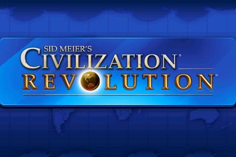 Review: 2K Games Civilization Revolution