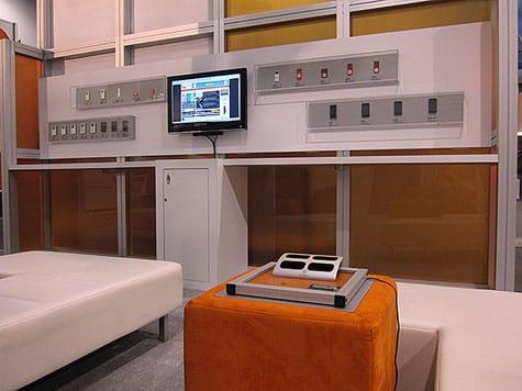 Visit the iLounge Pavilion at 2010 International CES