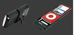 Dexim launches new products for iPod, iPhone