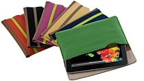 M-Edge rolls out line of cases for Apple iPad