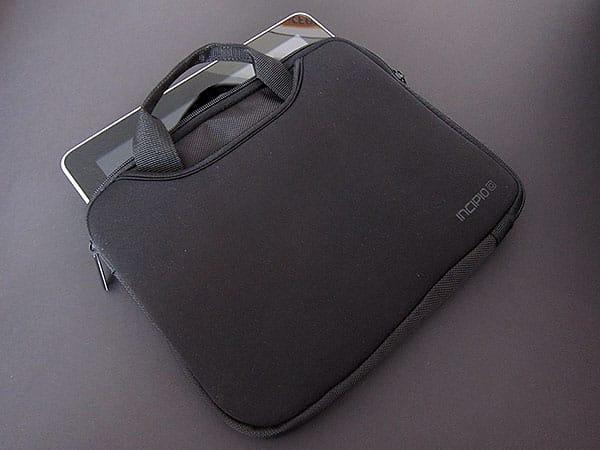 First Look: Incipio Tek-nical for iPad