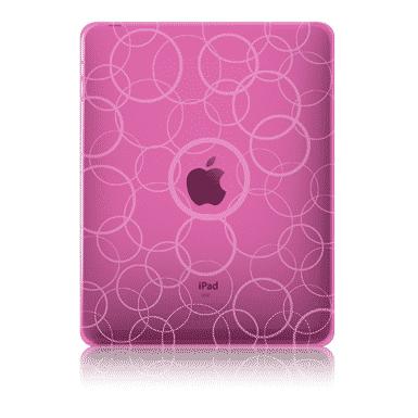 Gear Guide: Case-Mate Gelli Case for iPad