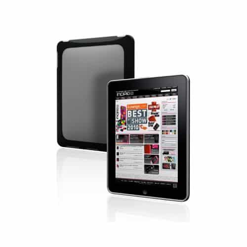 Gear Guide: Incipio DuroShot DRX Case for iPad