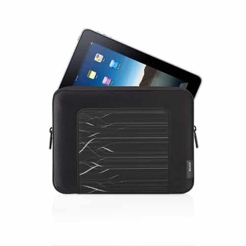 Gear Guide: Belkin Grip Sleeve for iPad