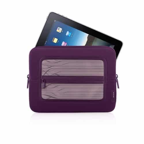 Gear Guide: Belkin Vue Sleeve for iPad