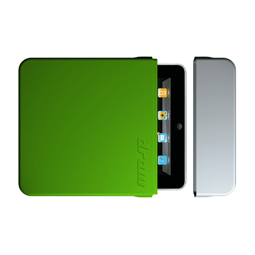 Gear Guide: Draw Limited drawCase for iPad