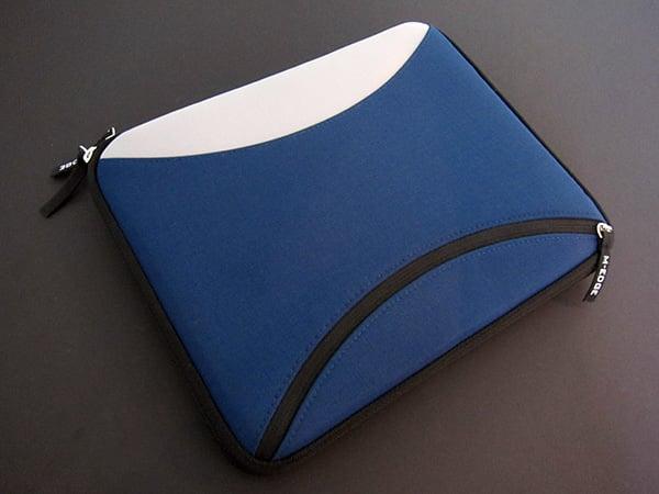 First Look: M-Edge Latitude Jacket for iPad