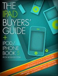 iPad Buyers' Guide + Free iPod/iPhone Book 5