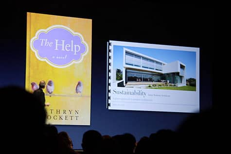 iBooks enhancements: notes, PDF support coming soon