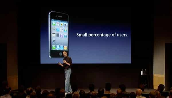 Editorial: On Apple's Handling of the iPhone 4 Antenna Issue