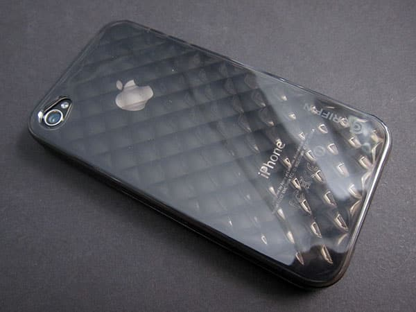 An Update on Apple iPhone 4 Case Program Picks, With Q + A