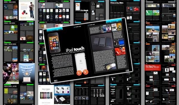 iLounge's 2011 iPod / iPhone / iPad Buyers' Guide: The Soft Launch
