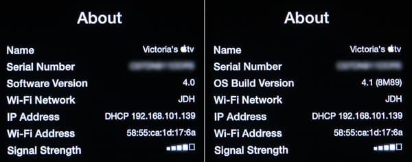 Instant Expert: Secrets & Features of Apple TV 4.1