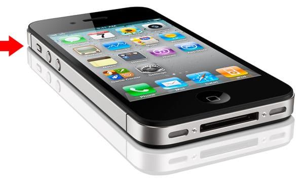Verizon's iPhone 4 On February 10: The Good + The Bad News