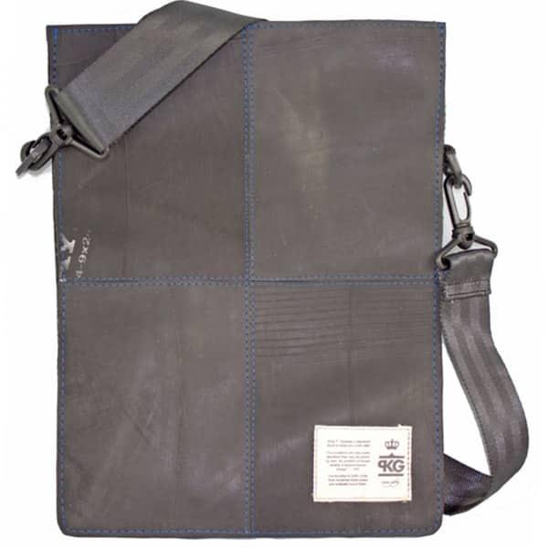 PKG Rubber Bag