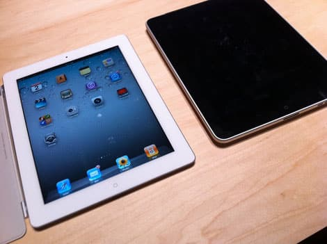 iLounge posts first iPad 2 hands-on pictures, details