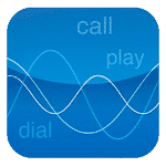 Voice Control for iPhone and iPod touch