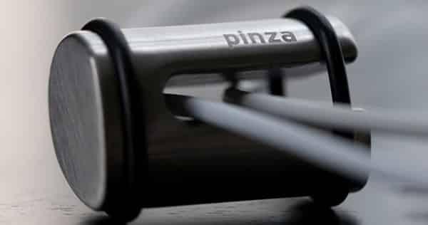 Pinza Cord Holder