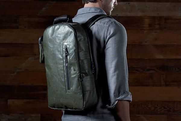 Killspencer Special Ops Backpack