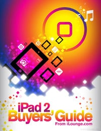 iPad 2 Buyers' Guide
