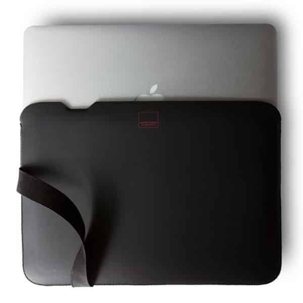 Acme Made Skinny Sleeve for MacBook Air