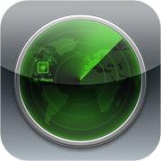 Enabling Find My iPhone in iOS
