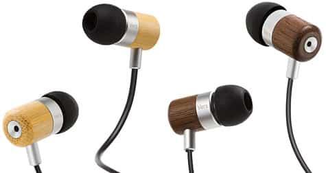 Vers unveils 7E earphones, iPad 2 case