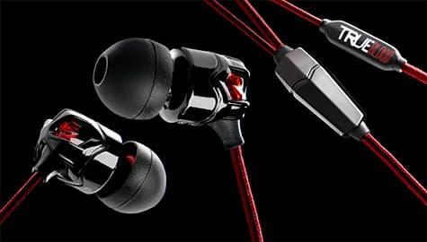 V-Moda debuts True Blood Maker Headphones