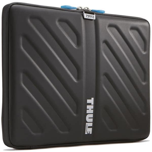 Thule Gauntlet MacBook Sleeve
