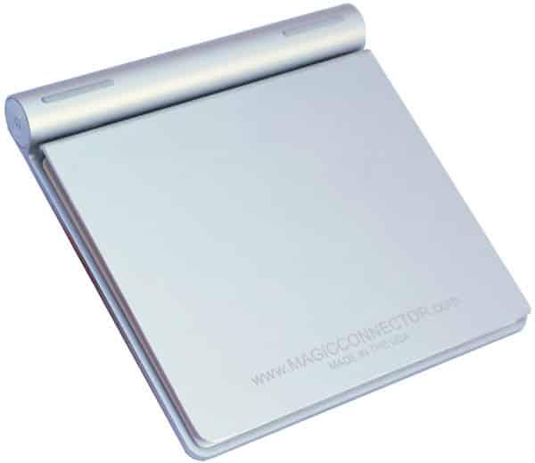 Magic Connector Magic Trackpad Base