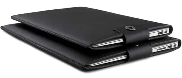 Speck TrimSleeve for MacBook Air