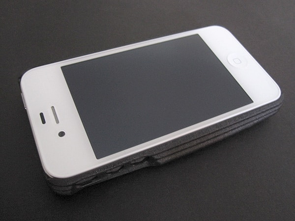 First Look: Miniwiz Re-Case for iPhone 4
