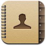 Creating custom vibration alerts in iOS 5