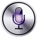 Creating undated reminders with Siri
