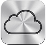Sharing an iCloud account for multi-device access