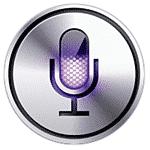 Setting call Reminders with Siri