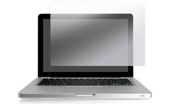 Luxa2 MacBook Screen Protectors