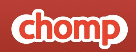 Apple acquires app search service Chomp
