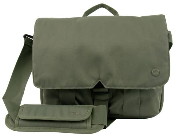 STM Bags Scout 2