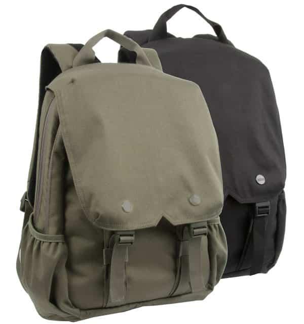 STM Bags Hood